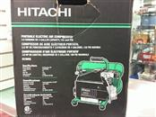 HITACHI Air Compressor EC99S NIB